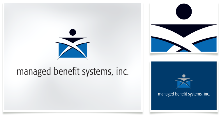 Management Benefit Systems Logo